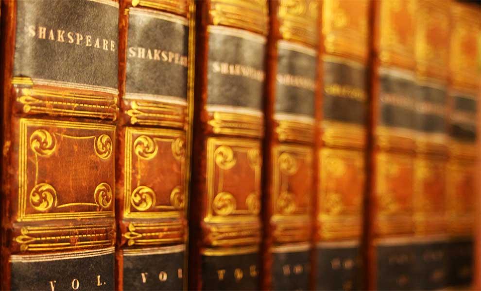 armchair books grassmarket